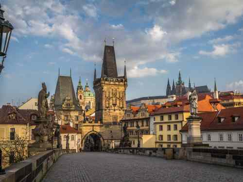 2021 CQS June in Prague