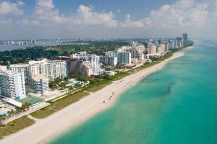 2019 Miami IC Day